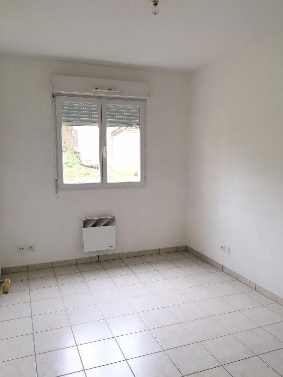 Produit d'investissement appartement Limoges 108000€ - Photo 6