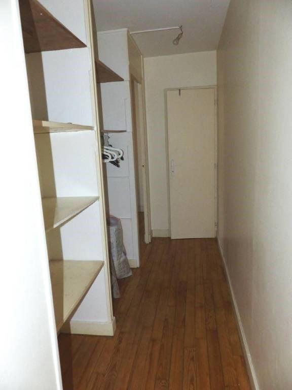 Vente appartement Saint-martin-d'heres 90000€ - Photo 5