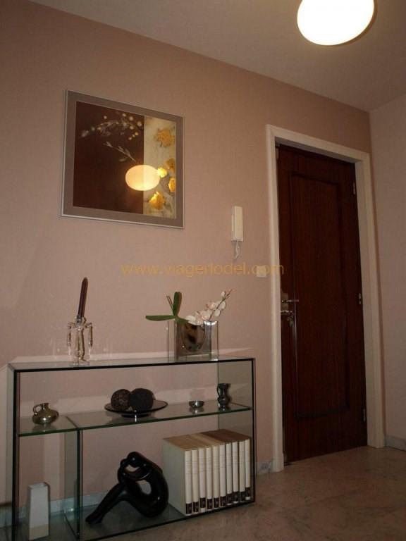 Viager appartement Lyon 3ème 94000€ - Photo 6