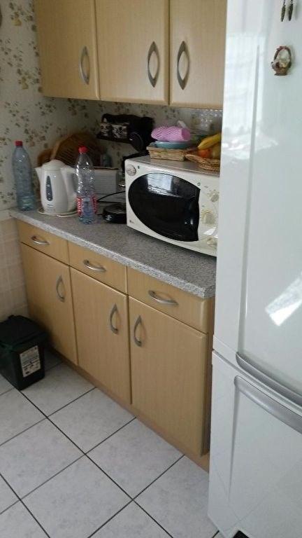 Vente appartement Agen 102250€ - Photo 8