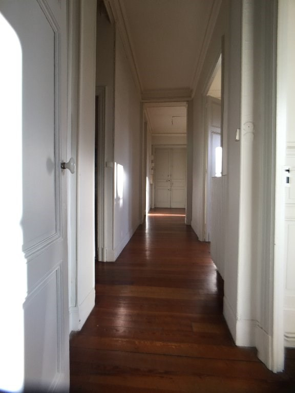 Sale apartment Toulouse 520 000€ - Picture 5