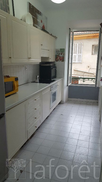 Sale apartment Menton 160 000€ - Picture 4