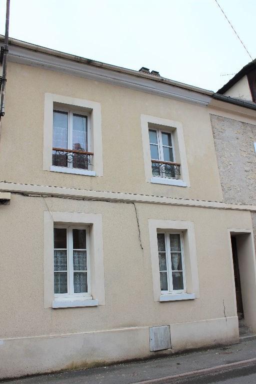 Vente maison / villa Chambly 209000€ - Photo 2