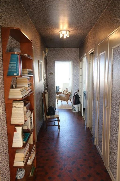 Vente appartement Agen 102 000€ - Photo 4