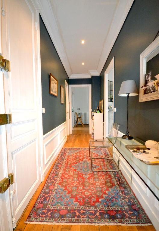 Vente appartement Boulogne billancourt 610000€ - Photo 6