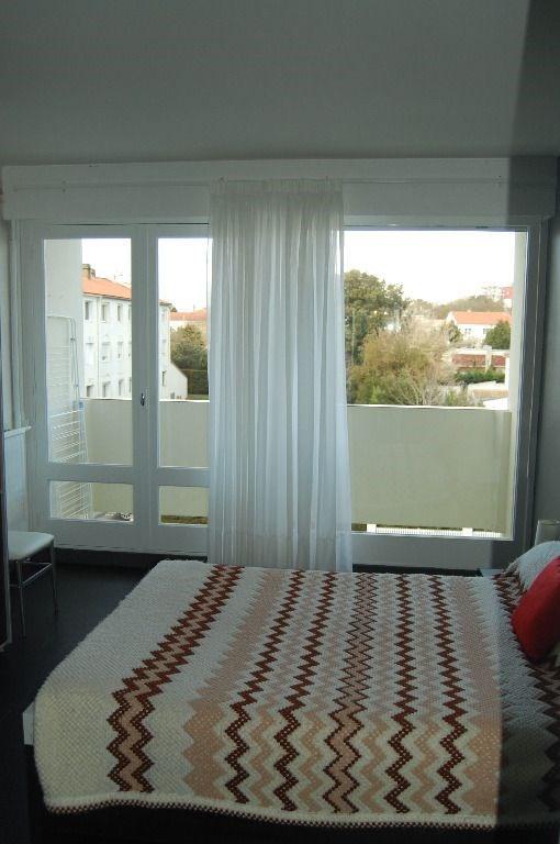 Vente appartement La rochelle 122800€ - Photo 7