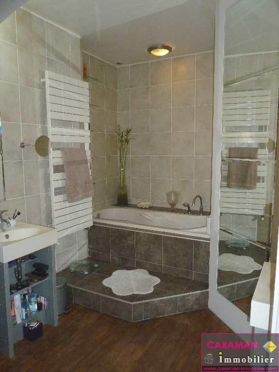 Sale house / villa Lanta  8 minutes 399000€ - Picture 11