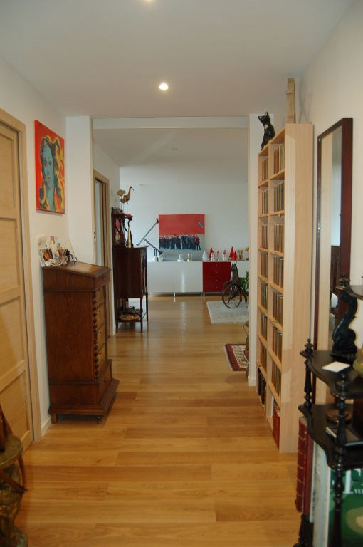 Vente appartement La rochelle 549 000€ - Photo 9