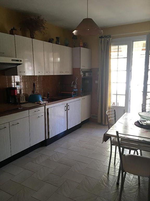 Sale house / villa Vauvert 245000€ - Picture 5