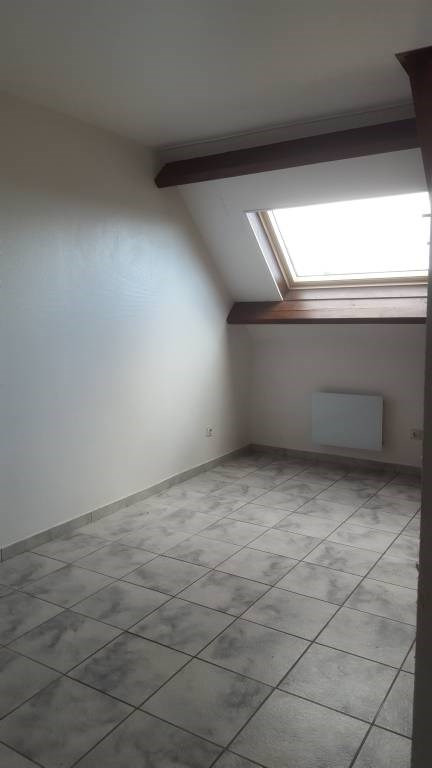 Location appartement Ollainville 611€ CC - Photo 2