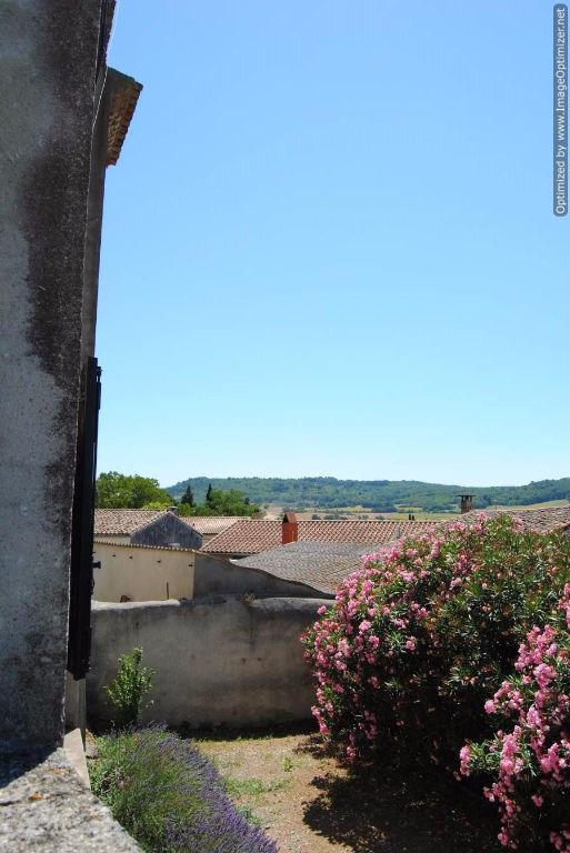 Deluxe sale house / villa Bram 249 000€ - Picture 4