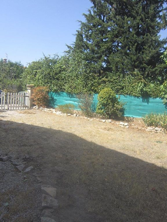 Location maison / villa Lambesc 1 170€ CC - Photo 11