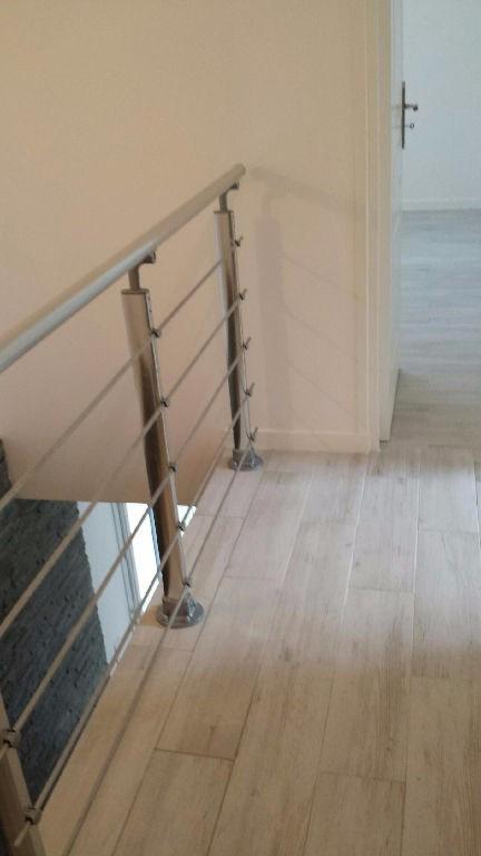Alquiler  apartamento Marcoussis 860€ CC - Fotografía 5