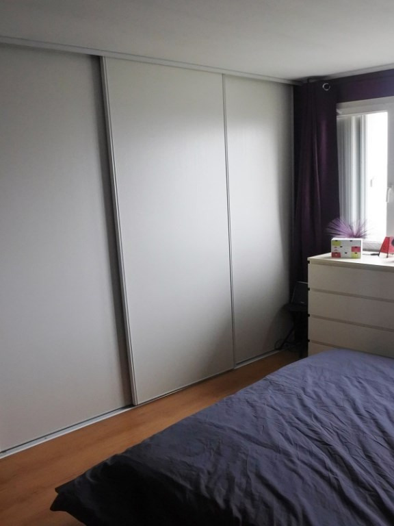 Sale apartment Montigny les cormeilles 134510€ - Picture 5