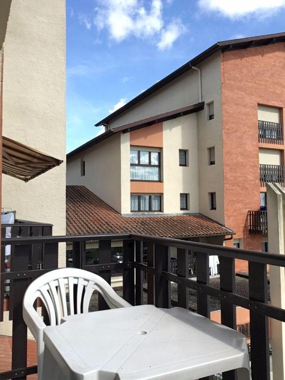 Produit d'investissement appartement Dax 52000€ - Photo 7