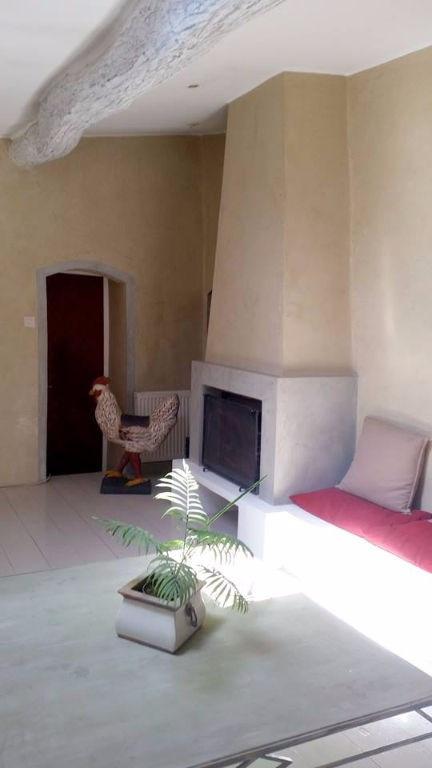 Location maison / villa Eguilles 1300€ CC - Photo 2