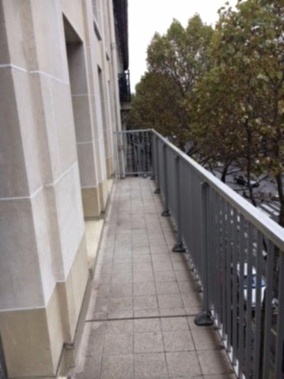 Location appartement Paris 8ème 2030€ CC - Photo 4