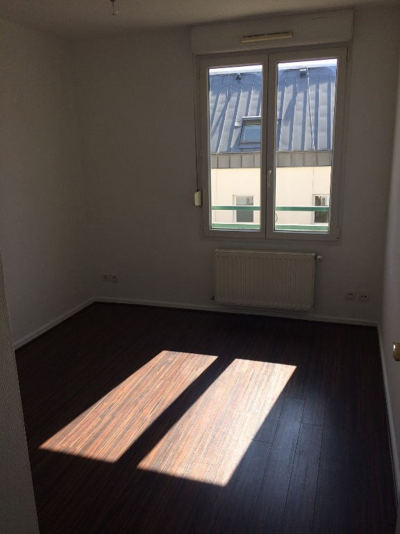 Rental apartment Lipsheim 760€ CC - Picture 9