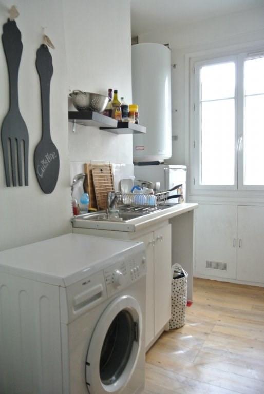 Vente appartement Le raincy 252000€ - Photo 3