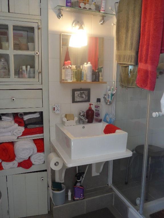 Vente appartement Le palais 210260€ - Photo 4