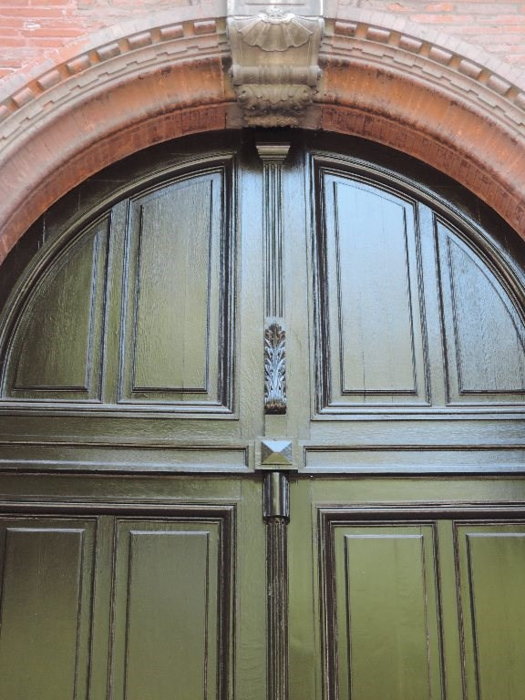 Vente appartement Toulouse 595000€ - Photo 1
