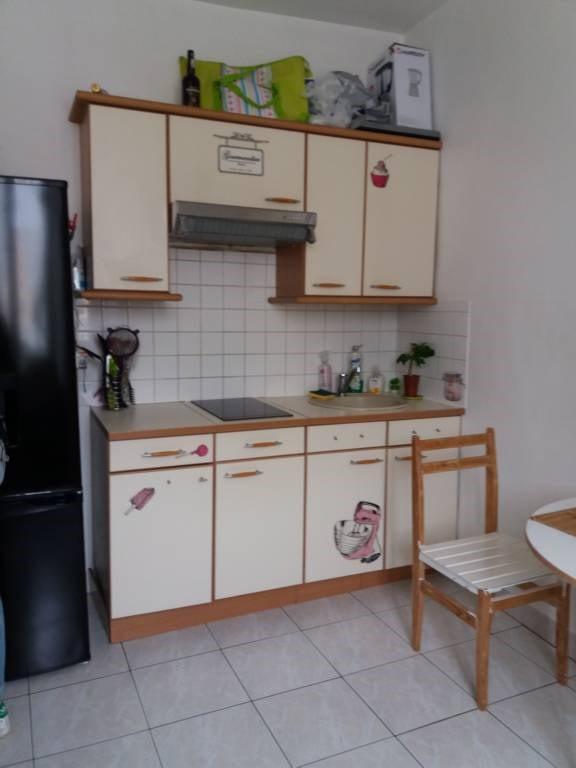 Location appartement Arpajon 465€ CC - Photo 6