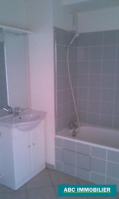 Location appartement Limoges 574€ CC - Photo 6