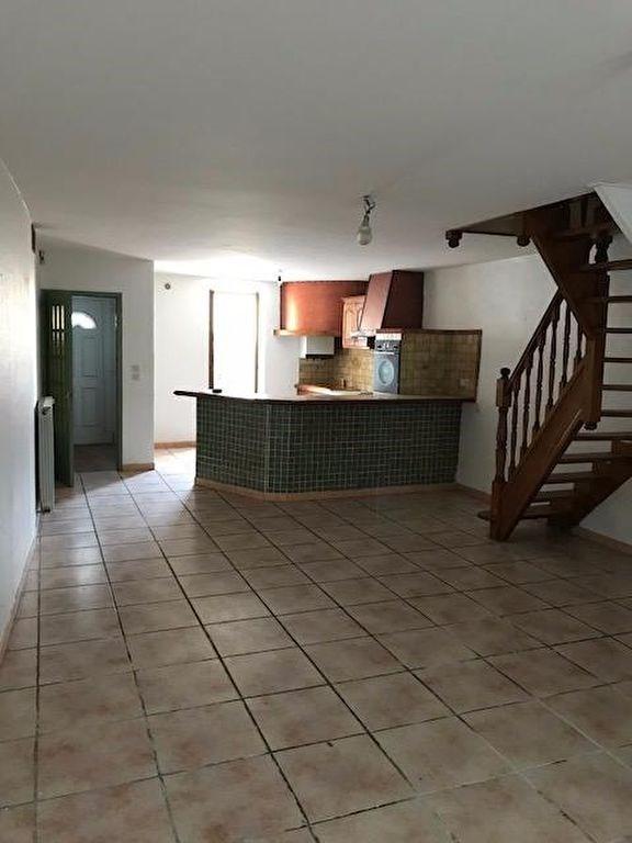 Vente maison / villa Pezens 103000€ - Photo 5