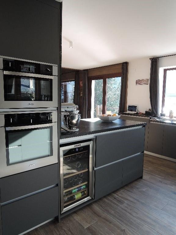 Vente maison / villa Bagneres de luchon 750000€ - Photo 4