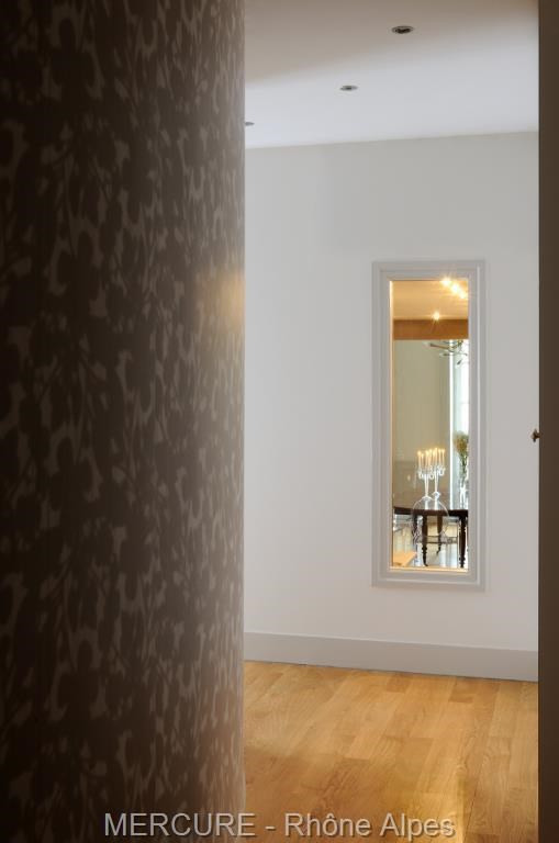 Deluxe sale apartment Lyon 2ème 1165000€ - Picture 8