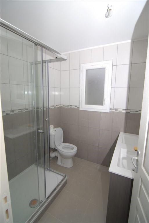 Alquiler  apartamento La ville du bois 1140€ CC - Fotografía 5