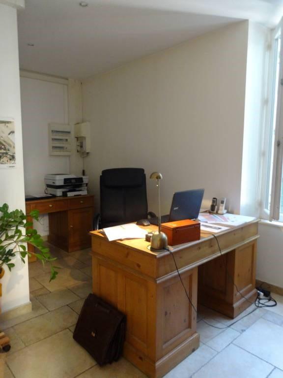 Rental house / villa Rognonas 1700€ CC - Picture 7