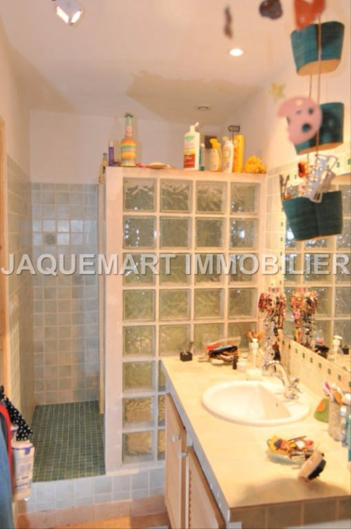 Vente maison / villa Lambesc 210 000€ - Photo 8