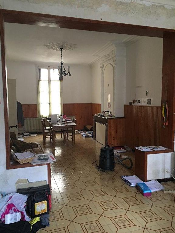 Sale house / villa Vauvert 224000€ - Picture 4