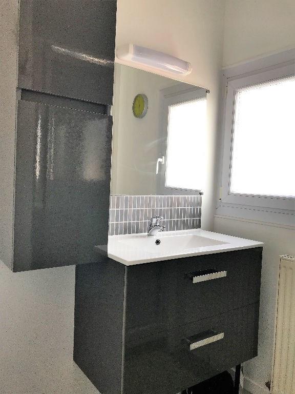 Vente maison / villa La rochelle 299200€ - Photo 6