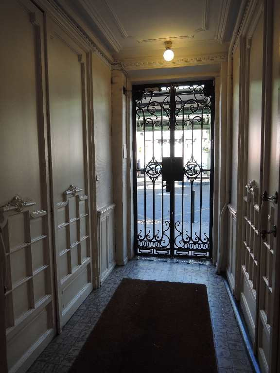 Sale apartment Toulouse 212000€ - Picture 1