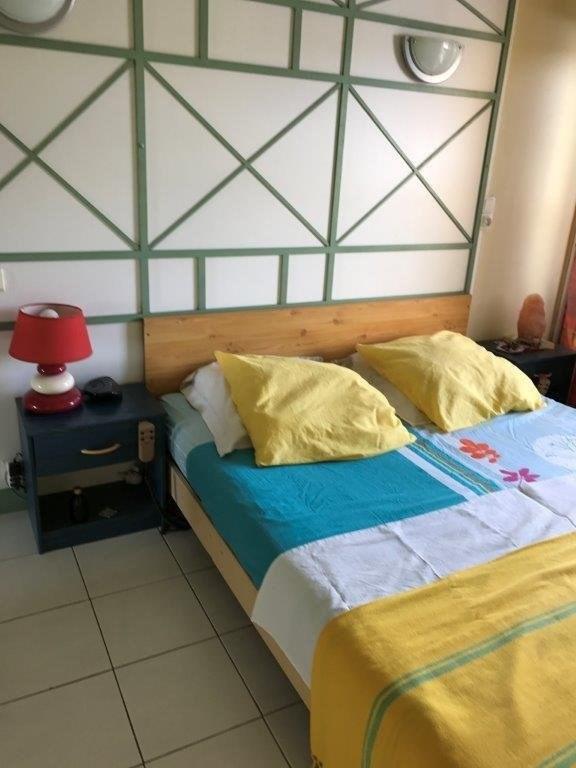Sale apartment St francois 206000€ - Picture 3