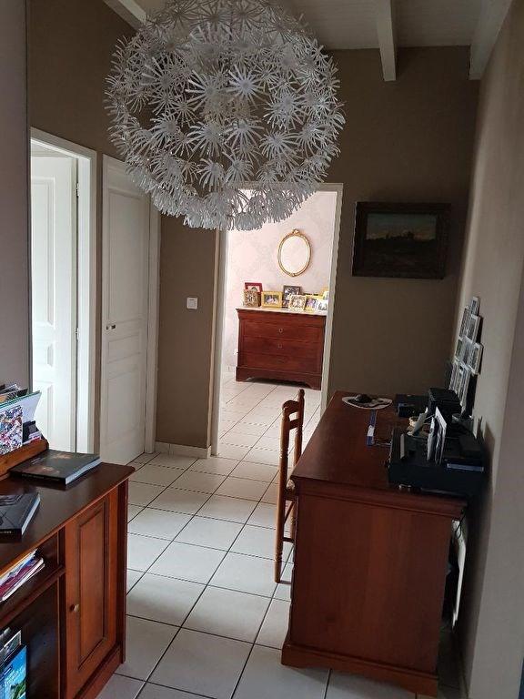 Verkoop  huis Biscarrosse 446250€ - Foto 6