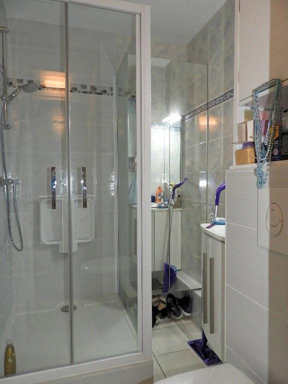 Vente appartement Vaux sur mer 99895€ - Photo 8