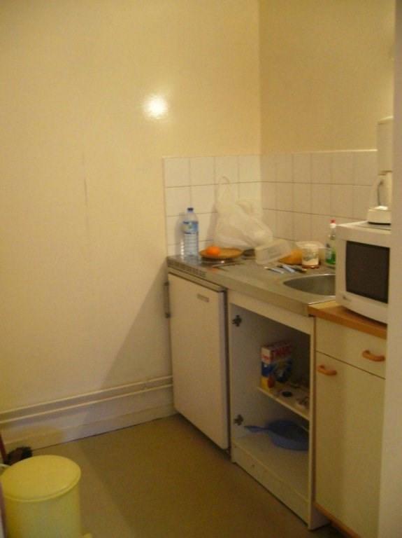 Location appartement Toulouse 409€ CC - Photo 5