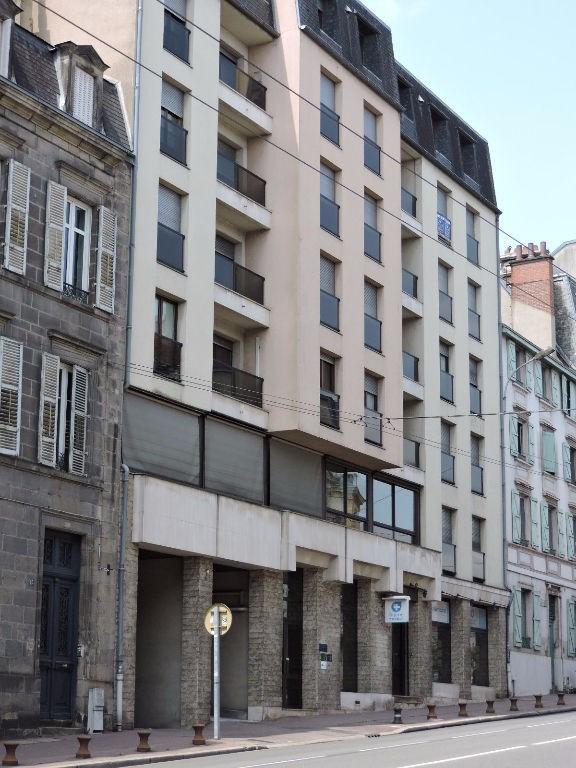 Location appartement Limoges 1000€ CC - Photo 9