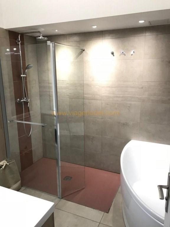 Vitalicio  apartamento Toulon 90000€ - Fotografía 9