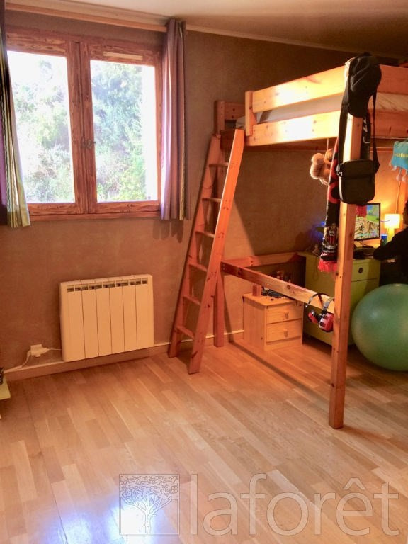 Vente appartement Menton 192000€ - Photo 3