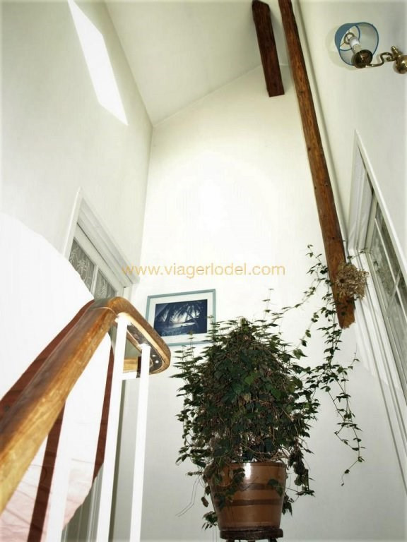 Viager maison / villa Thônes 98 000€ - Photo 13