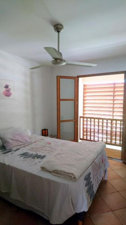 Vente maison / villa Saint paul 352000€ - Photo 7
