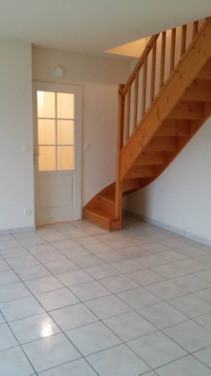 Vente appartement Bruyeres-le-chatel 180 000€ - Photo 6