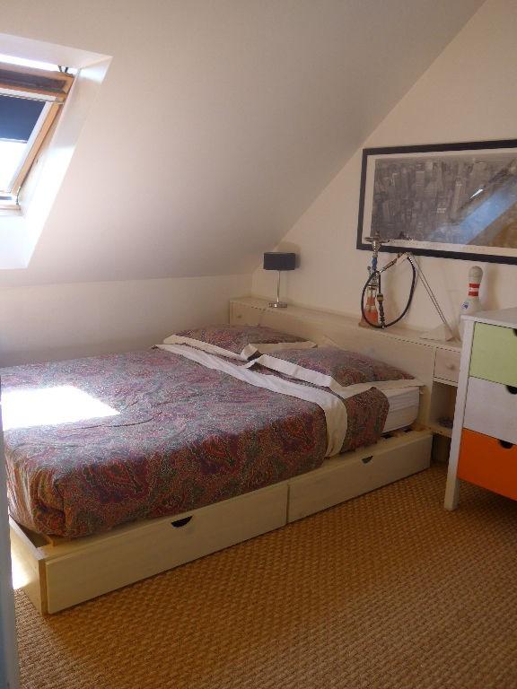 Sale house / villa Le palais 503650€ - Picture 10
