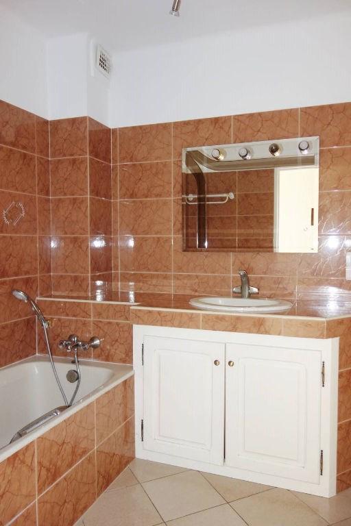 Affitto appartamento Toulon 690€ CC - Fotografia 4