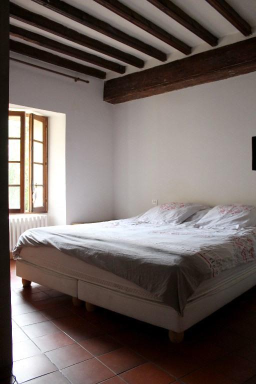 Affitto appartamento Rognes 740€ CC - Fotografia 5