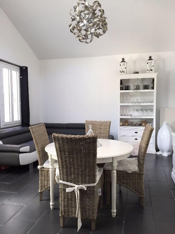 Vente maison / villa Herm 142000€ - Photo 3